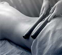/Bamboo%20Massage%20Training%20Course