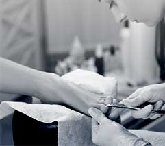 /Pedicure%20Training%20Course