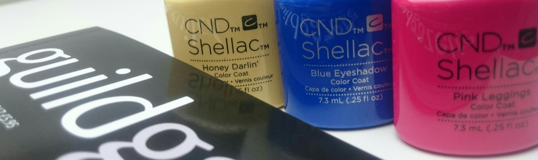 Cnd nail course leeds nail ftempo for Academy salon cobham